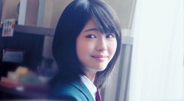 Câu chuyện xúc động đằng sau lời tỏ tình Nhật Bản Mình Muốn Ăn Tụy Của Cậu - Ảnh 3.
