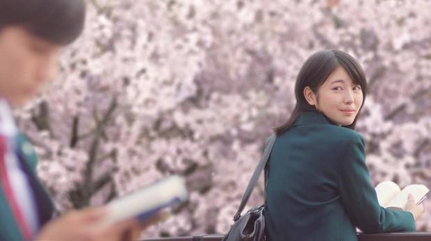 Câu chuyện xúc động đằng sau lời tỏ tình Nhật Bản Mình Muốn Ăn Tụy Của Cậu - Ảnh 5.