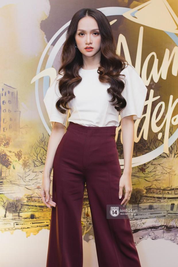 Chị Đại của Next Top châu Á - Cindy Bishop ghi hình show thực tế cùng Hồ Ngọc Hà, Hương Giang - Ảnh 8.