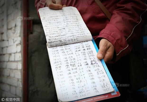 Mỗi ngày bê 70 thùng nước kiếm 20 triệu một tháng, người phụ nữ Trung Quốc mua nhà thành phố chỉ sau 3 năm - Ảnh 7.