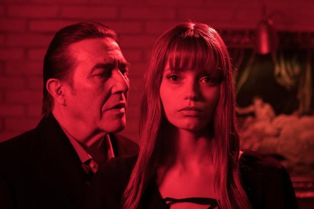 Dàn phim ngoại đa dạng từ siêu anh hùng tới kinh dị xâm chiếm màn ảnh tháng 10 (Phần 1) - Ảnh 10.