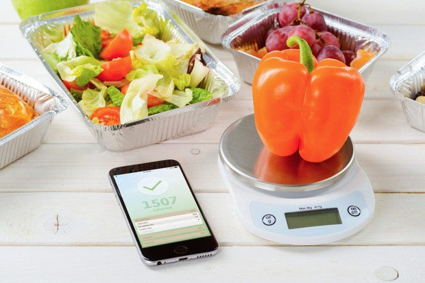 Vòng bụng ngày càng tăng size nếu bạn cứ vô tư làm những điều này hàng ngày - Ảnh 6.
