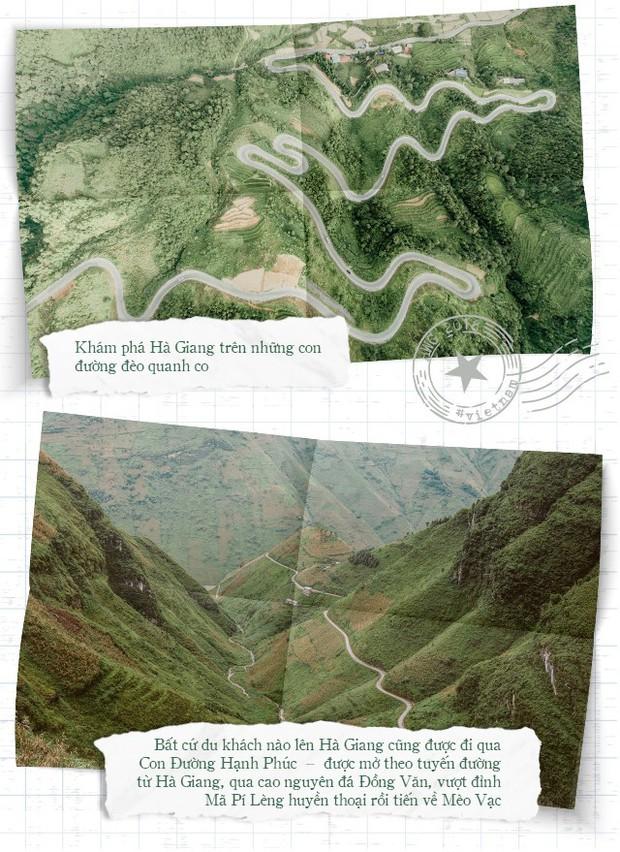 Đẹp vô cùng Việt Nam ơi qua góc nhìn của bạn trẻ đam mê du lịch mùa hè 2018 - Ảnh 2.