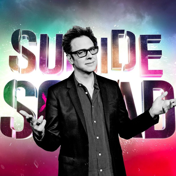 Bị Disney ruồng rẫy, James Gunn bắt tay thực hiện Suicide Squad 2 cùng DC - Ảnh 1.