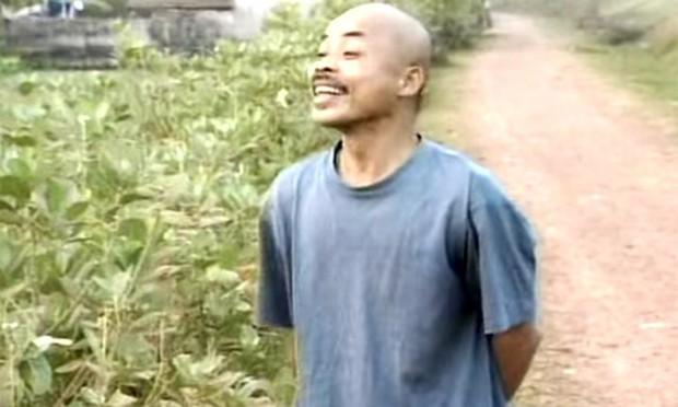 Vì sao đề tài nông thôn không còn được ưa chuộng ở phim truyền hình Việt? - Ảnh 1.