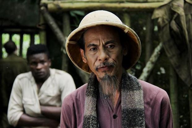 Vì sao đề tài nông thôn không còn được ưa chuộng ở phim truyền hình Việt? - Ảnh 2.