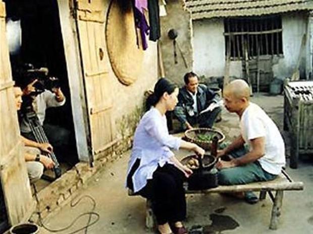 Vì sao đề tài nông thôn không còn được ưa chuộng ở phim truyền hình Việt? - Ảnh 6.