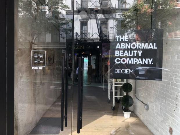 Hãng skincare đình đám The Ordinary đột ngột ngừng hoạt động, đóng toàn bộ cửa hàng, các tín đồ làm đẹp hoang mang tột độ - Ảnh 3.