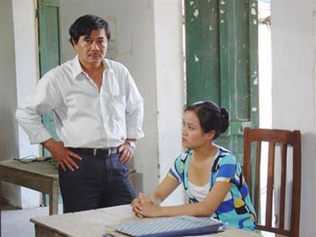 Vì sao đề tài nông thôn không còn được ưa chuộng ở phim truyền hình Việt? - Ảnh 4.