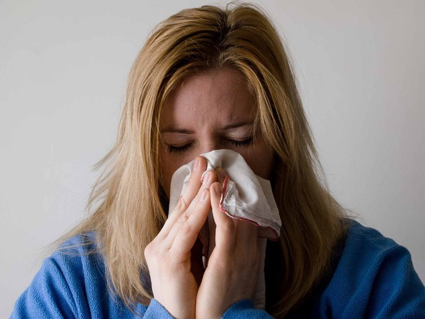 Cô gái người Mỹ qua đời vì căn bệnh cúm mùa từng bùng phát dữ dội trên thế giới, ai cũng cần học cách phòng tránh - Ảnh 3.