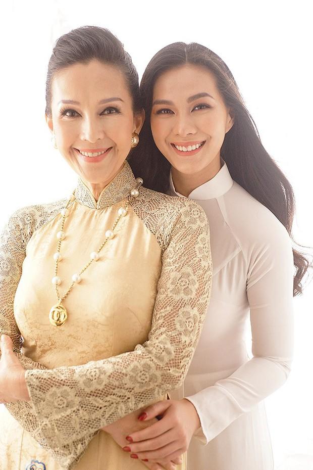 Showbiz Việt có 4 mỹ nhân U50 nhan sắc bất biến với thời gian- Ảnh 10.