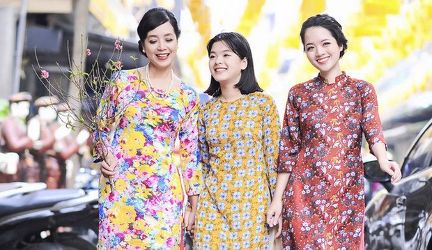 Showbiz Việt có 4 mỹ nhân U50 nhan sắc bất biến với thời gian - Ảnh 5.
