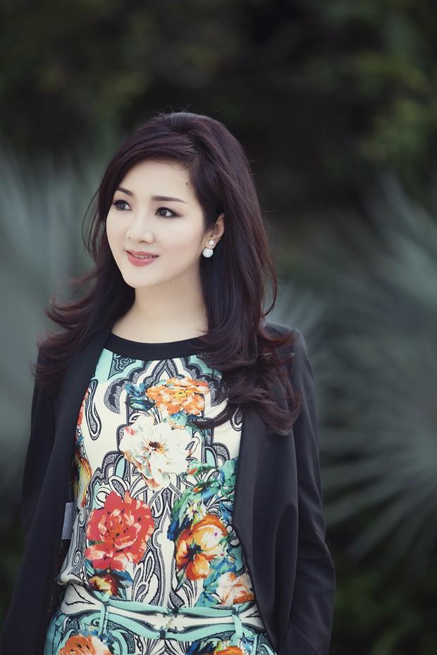 Showbiz Việt có 4 mỹ nhân U50 nhan sắc bất biến với thời gian- Ảnh 14.
