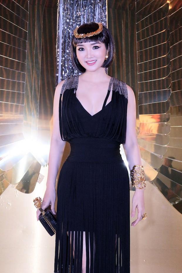 Showbiz Việt có 4 mỹ nhân U50 nhan sắc bất biến với thời gian- Ảnh 15.