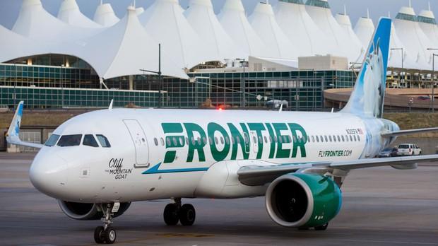 Chuyến bay bị hoãn do hành khách mang động vật hỗ trợ cảm xúc - Ảnh 1.