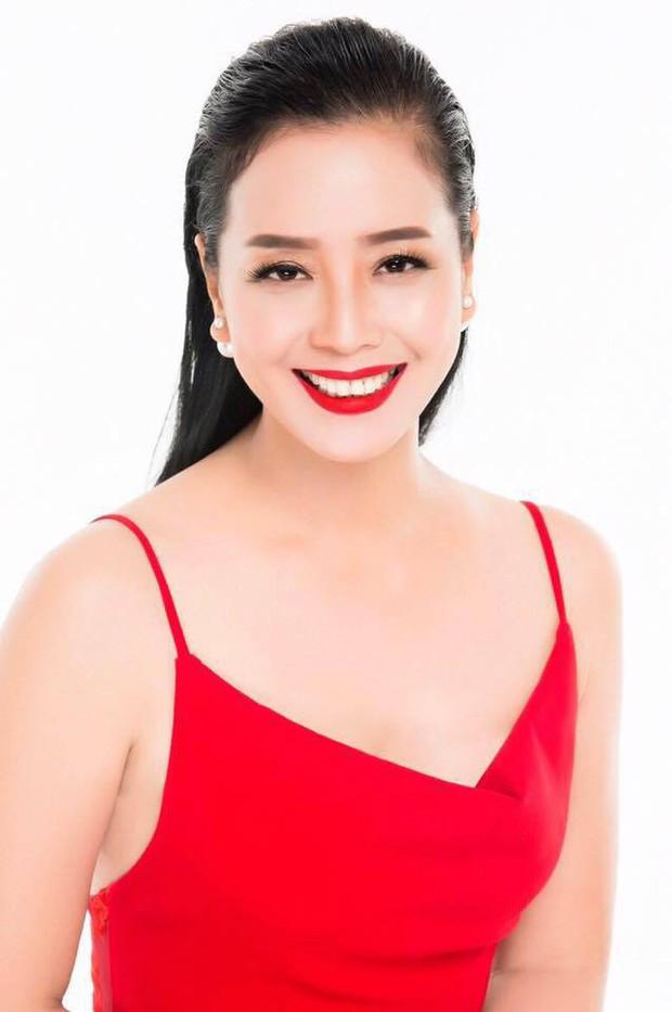 Showbiz Việt có 4 mỹ nhân U50 nhan sắc bất biến với thời gian - Ảnh 1.