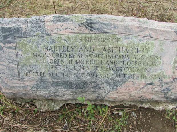 Công viên bỏ hoang Lake Shawnee: Xây dựng trên nghĩa địa của thổ dân bản xứ, hàng loạt cái chết xảy ra từ khi mới khánh thành - Ảnh 5.