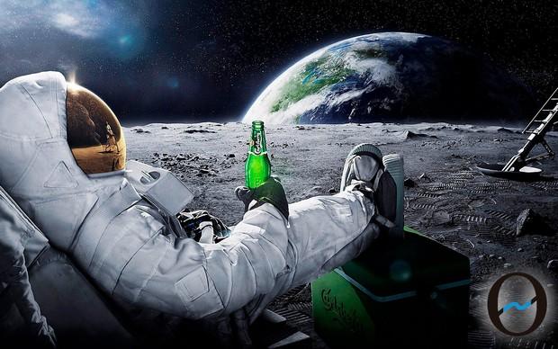 Ai cũng bảo du lịch không gian đang phát triển cực mạnh, nhưng có thực là như thế không? - Ảnh 3.