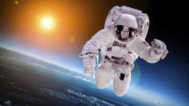Ai cũng bảo du lịch không gian đang phát triển cực mạnh, nhưng có thực là như thế không? - Ảnh 4.