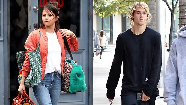 Justin Bieber lo lắng cho Selena Gomez nhưng liệu có nối lại liên lạc? - Ảnh 1.