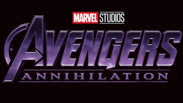 Lộ nội dung trailer Avengers 4: Xác nhận giả thuyết du hành thời gian ăn cắp đá vô cực? - Ảnh 4.
