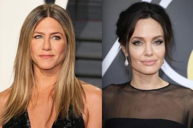 Angelina Jolie đến nay vẫn không hề hối hận về scandal giật Brad Pitt từ tay Jennifer Aniston? - Ảnh 2.