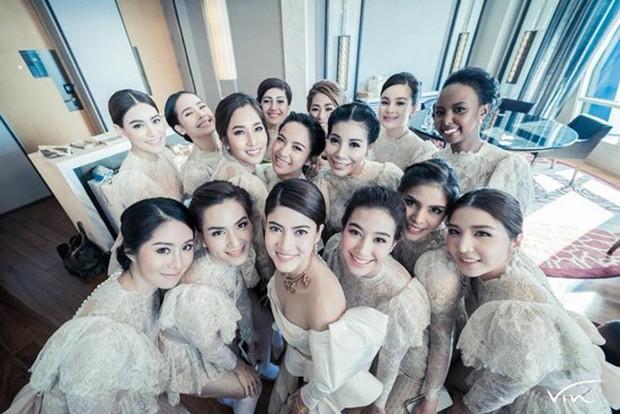 Dàn sao seri phim hoành tráng nhất Thái Lan sau 8 năm: Nam nữ chính nên duyên, đồng loạt đổi đời thành sao hạng A - Ảnh 35.