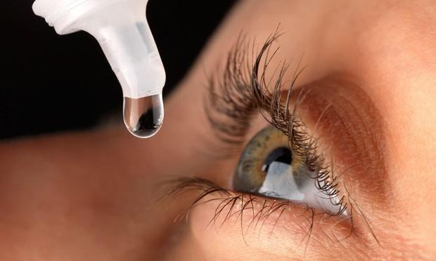 Dùng điện thoại suốt ngày nhưng bạn đã biết cách bảo vệ mắt như thế nào là tốt nhất chưa? - Ảnh 5.