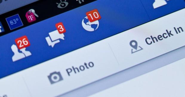 Facebook hé lộ bước đầu điều tra vụ hack chấn động: 29 triệu tài khoản thực sự bị đánh cắp thông tin - Ảnh 1.