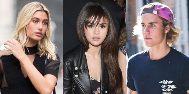 Chuyện Justin Bieber cưới người khác có thật sự là lý do làm Selena Gomez nhập viện điều trị tâm thần? - Ảnh 1.