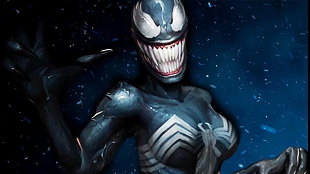 9 điều mà khán giả đã hiểu lầm về gã anh hùng kí sinh Venom - Ảnh 12.