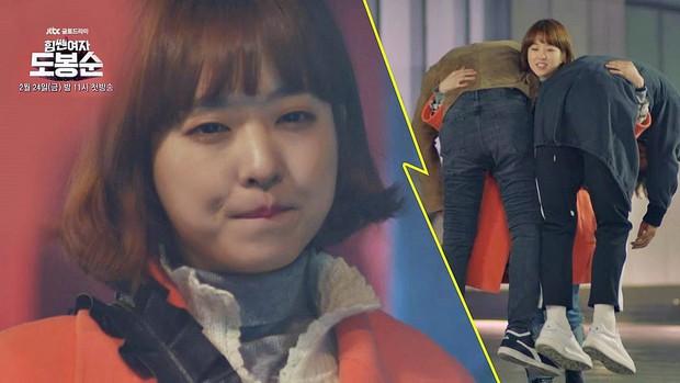 6 nữ chính huyền thoại sở hữu cá tính vạn người mê trong phim truyền hình Hàn Quốc - Ảnh 1.
