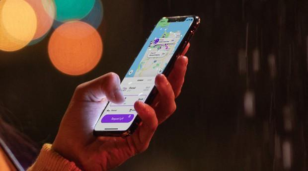 Màn hình iPhone XS/XS Max có 2 đặc điểm cực xịn Apple quên khoe, bảo vệ cả sức khỏe tâm sinh lý của chủ nhân - Ảnh 1.