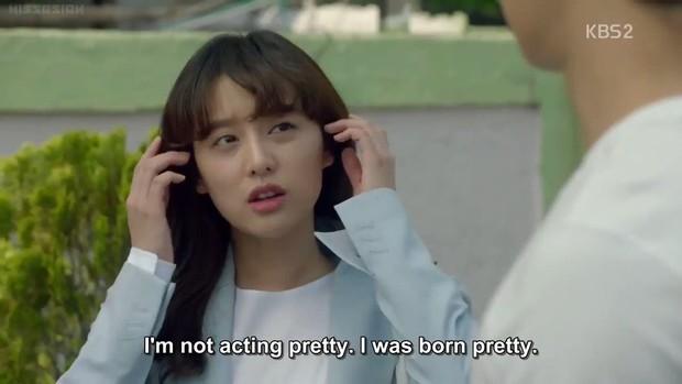 6 nữ chính huyền thoại sở hữu cá tính vạn người mê trong phim truyền hình Hàn Quốc - Ảnh 11.