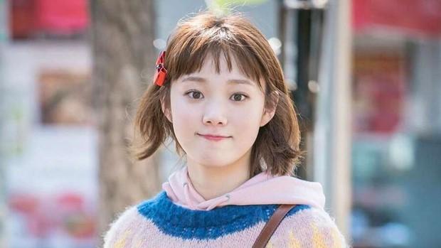 6 nữ chính huyền thoại sở hữu cá tính vạn người mê trong phim truyền hình Hàn Quốc - Ảnh 4.