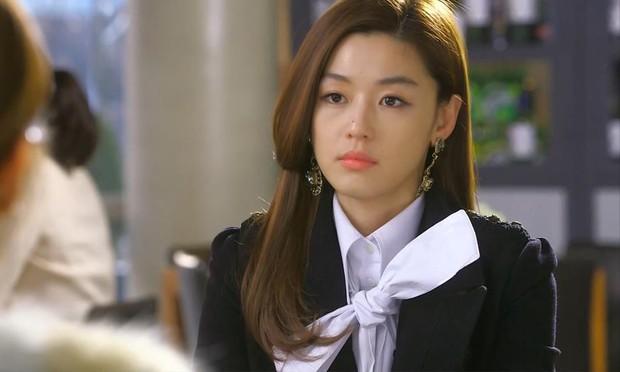 6 nữ chính huyền thoại sở hữu cá tính vạn người mê trong phim truyền hình Hàn Quốc - Ảnh 7.