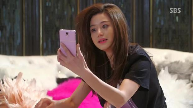 6 nữ chính huyền thoại sở hữu cá tính vạn người mê trong phim truyền hình Hàn Quốc - Ảnh 8.