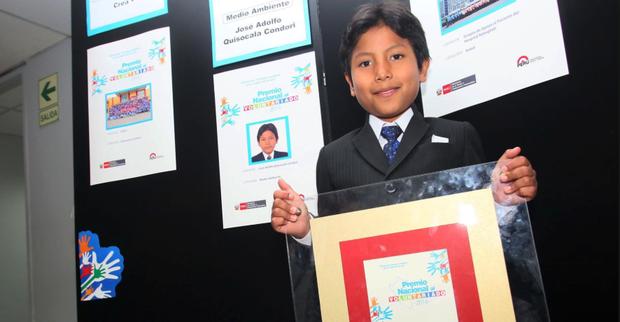 Mới 13 tuổi, cậu bé này đã sở hữu ngân hàng Học sinh với hơn 2000 khách, hợp tác với các công ty lớn nhất quốc gia - Ảnh 6.