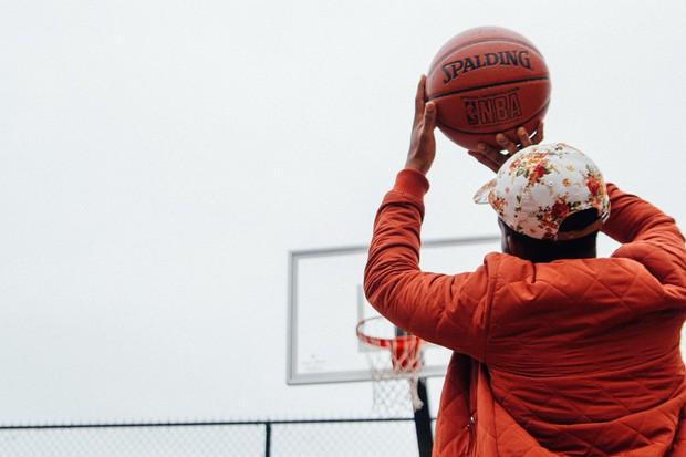 Muốn học tốt, làm việc tốt phải chăm tập thể thao, và đây là lý do tại sao - Ảnh 2.