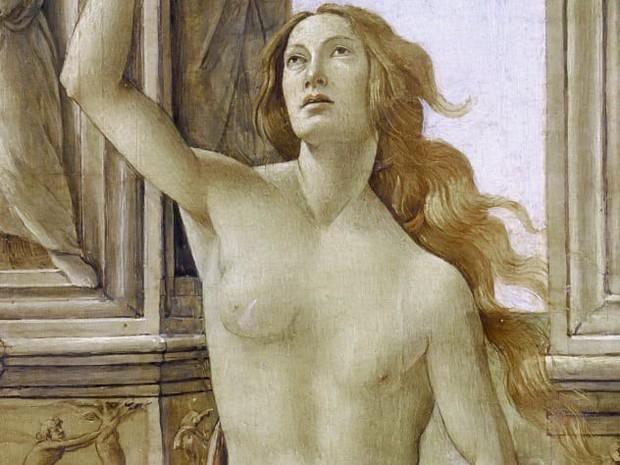 10 bí quyết làm đẹp kinh dị của các huyền thoại nhan sắc: Phụ nữ ngày nay liệu có dám thử? - Ảnh 10.