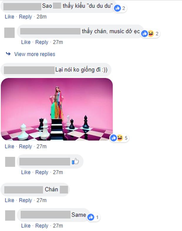 Xem hình hiệu The Face Vietnam 2018 mà khán giả cứ ngỡ đang coi MV của... Black Pink! - Ảnh 12.