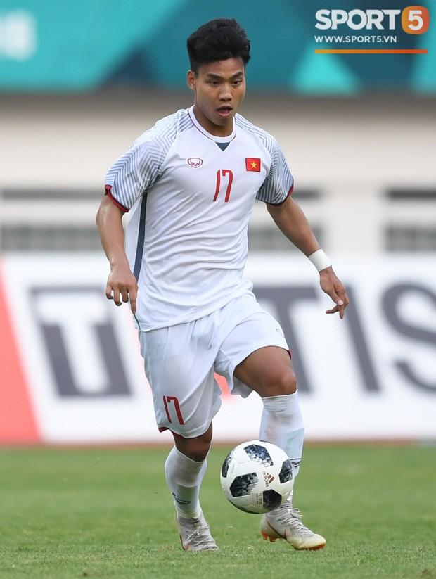 Báo châu Á bày tỏ quan ngại sâu sắc khi đội tuyển Việt Nam mất Văn Thanh ở AFF Cup - Ảnh 2.