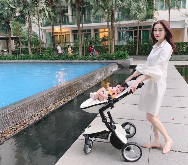 Hoa hậu Đặng Thu Thảo bức xúc vì bị lợi dụng hình ảnh quảng cáo, bịa bài phỏng vấn gian dối để bán ngũ cốc - Ảnh 2.