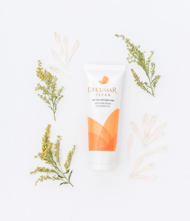 Không chỉ da dầu, da khô cũng dễ bị nổi mụn như thường và đây là những điều bạn nên làm để ngăn mụn ở da khô - Ảnh 3.