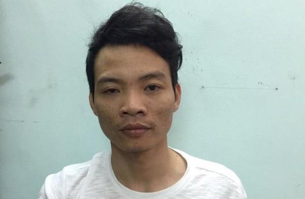 Trùm môi giới mua bán thận ở Hà Nội từng sang Campuchia để bán thận của chính mình - Ảnh 2.