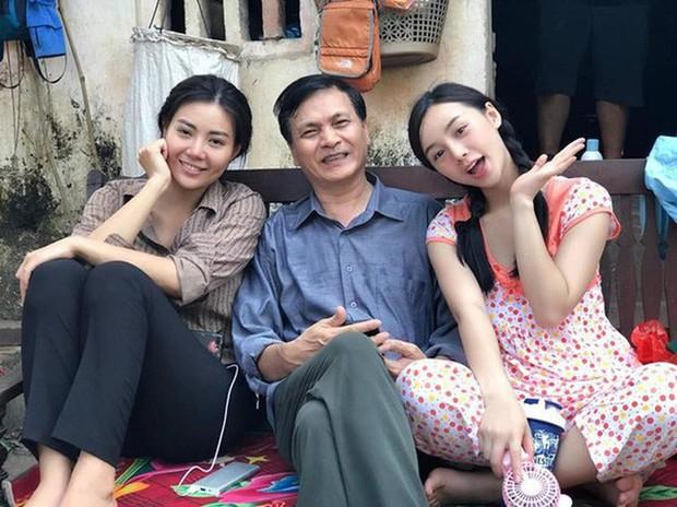 Loạt ảnh gợi cảm của Quỳnh Kool - em gái Lan cave chiếm sóng nhất hôm nay! - Ảnh 1.