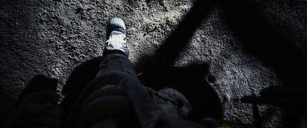 Hành trình chinh phục Mặt Trăng kịch tính và chóng mặt trong First Man - Ảnh 6.