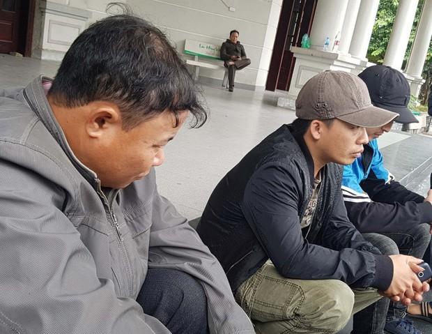 Xử lý như thế nào vụ bé trai 2 tuổi tử vong tại phòng khám tư ở Hà Nội? - Ảnh 2.