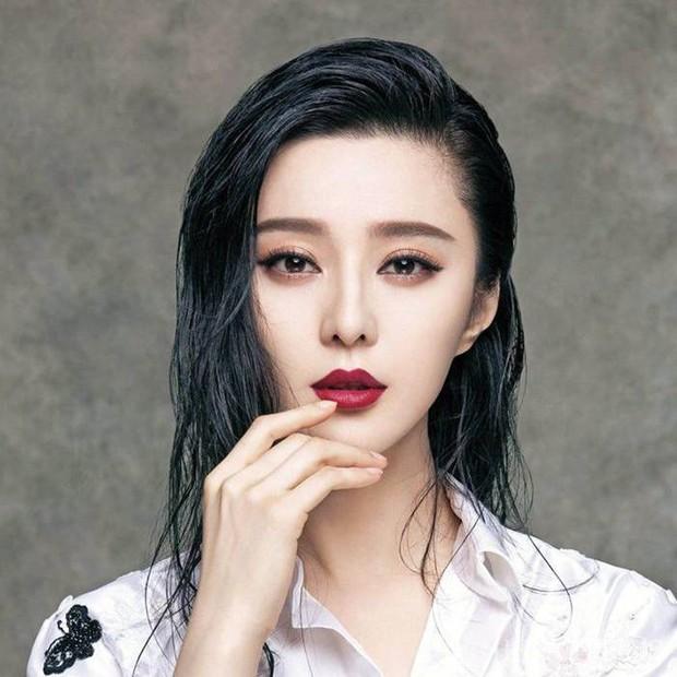 Bom tấn 1,5 nghìn tỉ đồng của Song Seung Hun - Trần Vỹ Đình bị hủy chiếu vì Phạm Băng Băng - Ảnh 4.