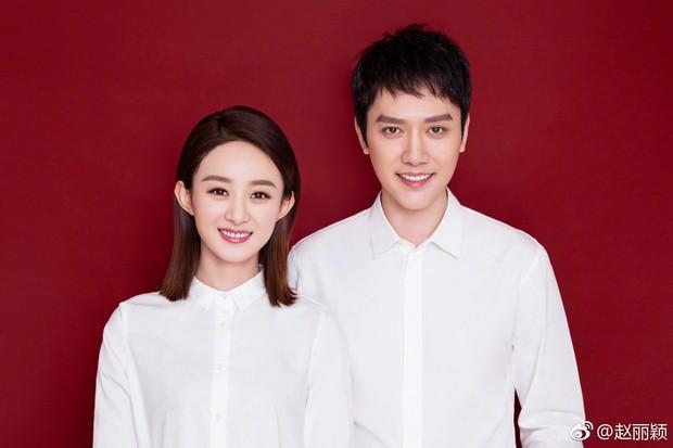 Các cặp vợ chồng bị ghét nhất showbiz châu Á và lý do đằng sau đó đều liên quan đến scandal làm dậy sóng dư luận - Ảnh 5.